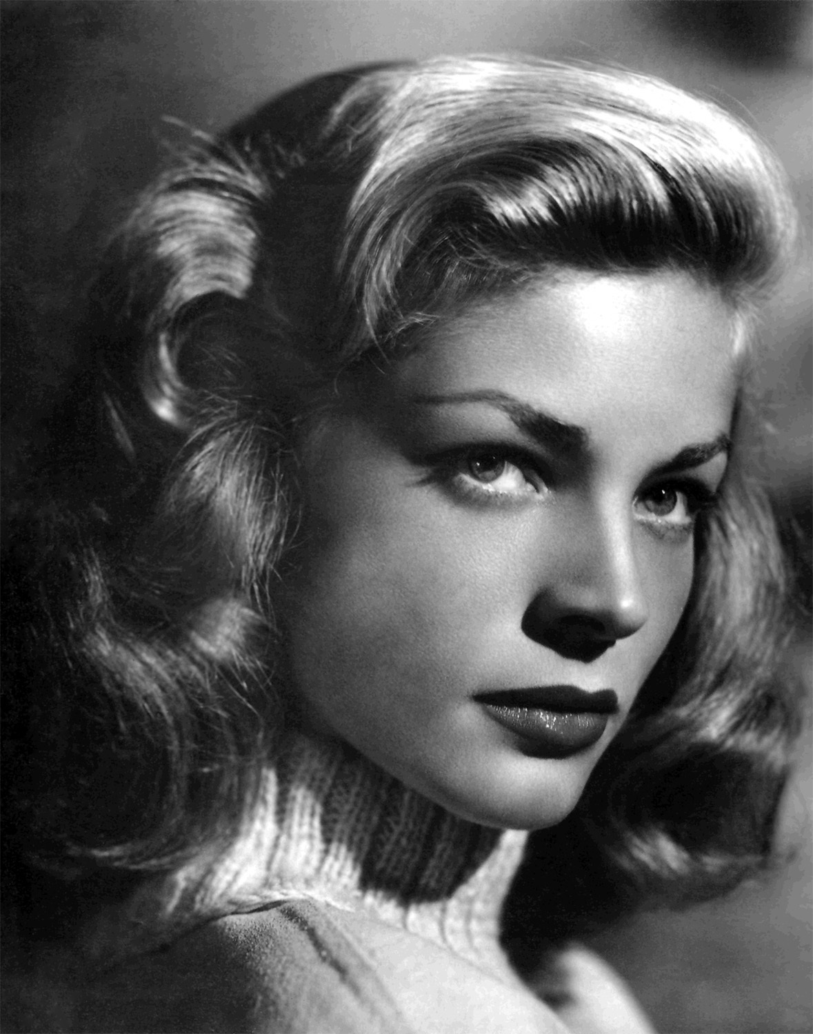 Classic Actress   Classic Movies Photo 6774783 1179x1500