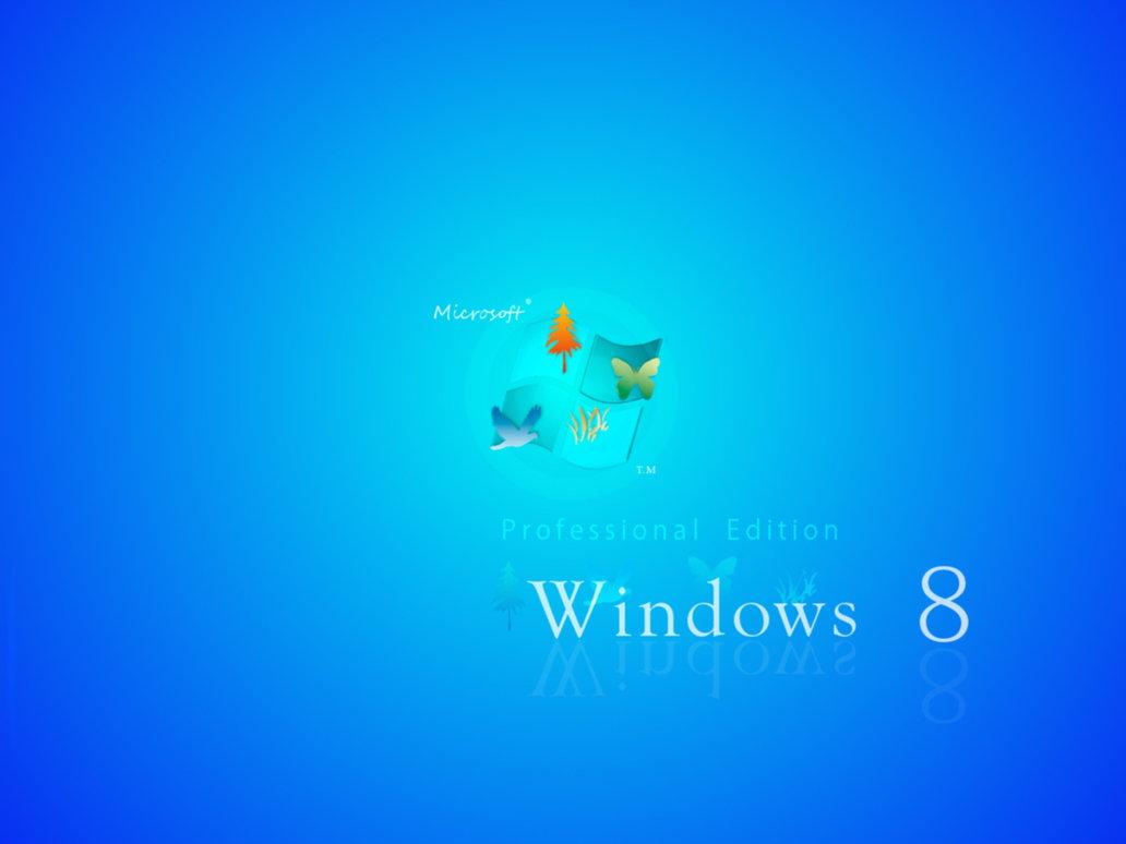 Wallpapers and screensavers for windows 8 wallpapersafari - Windows 8 1 wallpaper hd nature ...