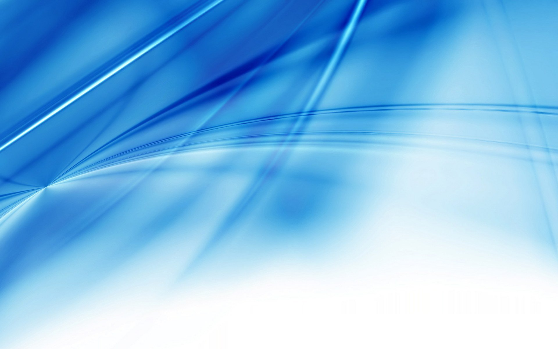 Blue Abstract Background 3158 Hd Wallpapers in Abstract - Imagesci.com
