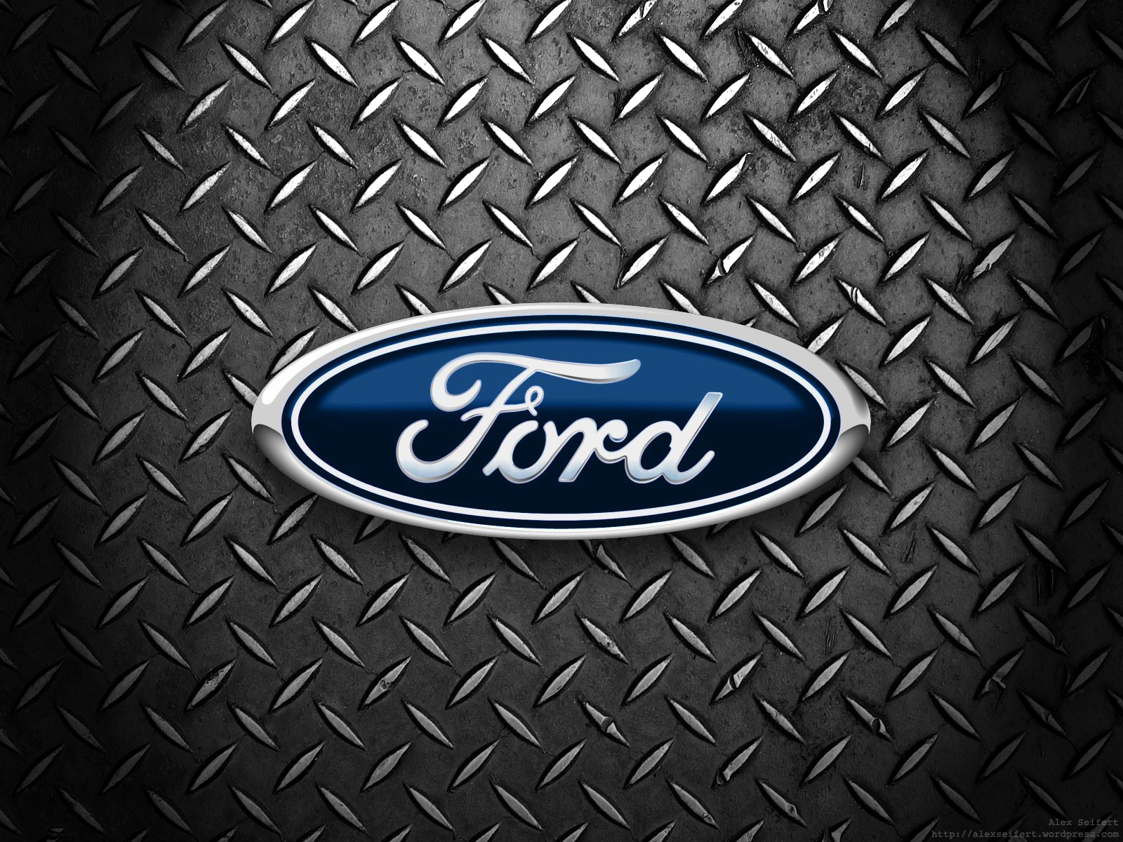 Ford wallpapers Its My Car Club 1600x1200