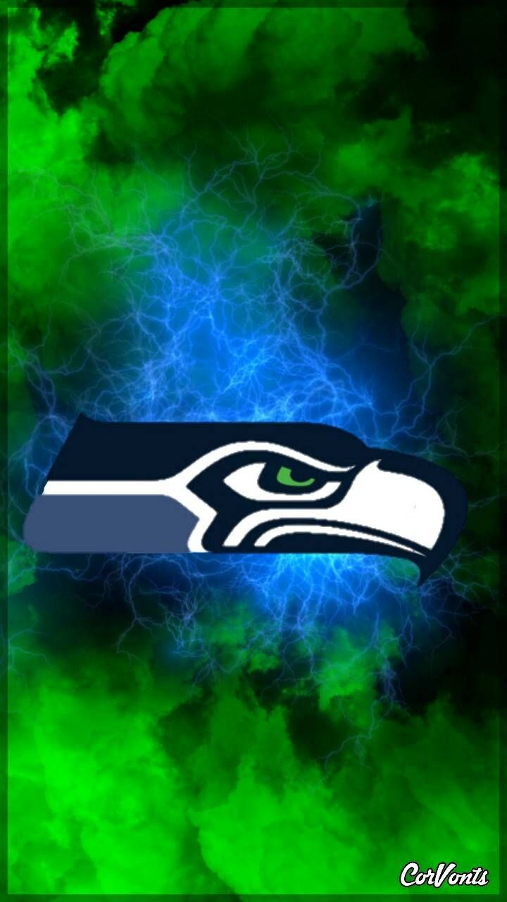 Seahawks Wallpaper for mobile phone tablet desktop computer and 720x1280
