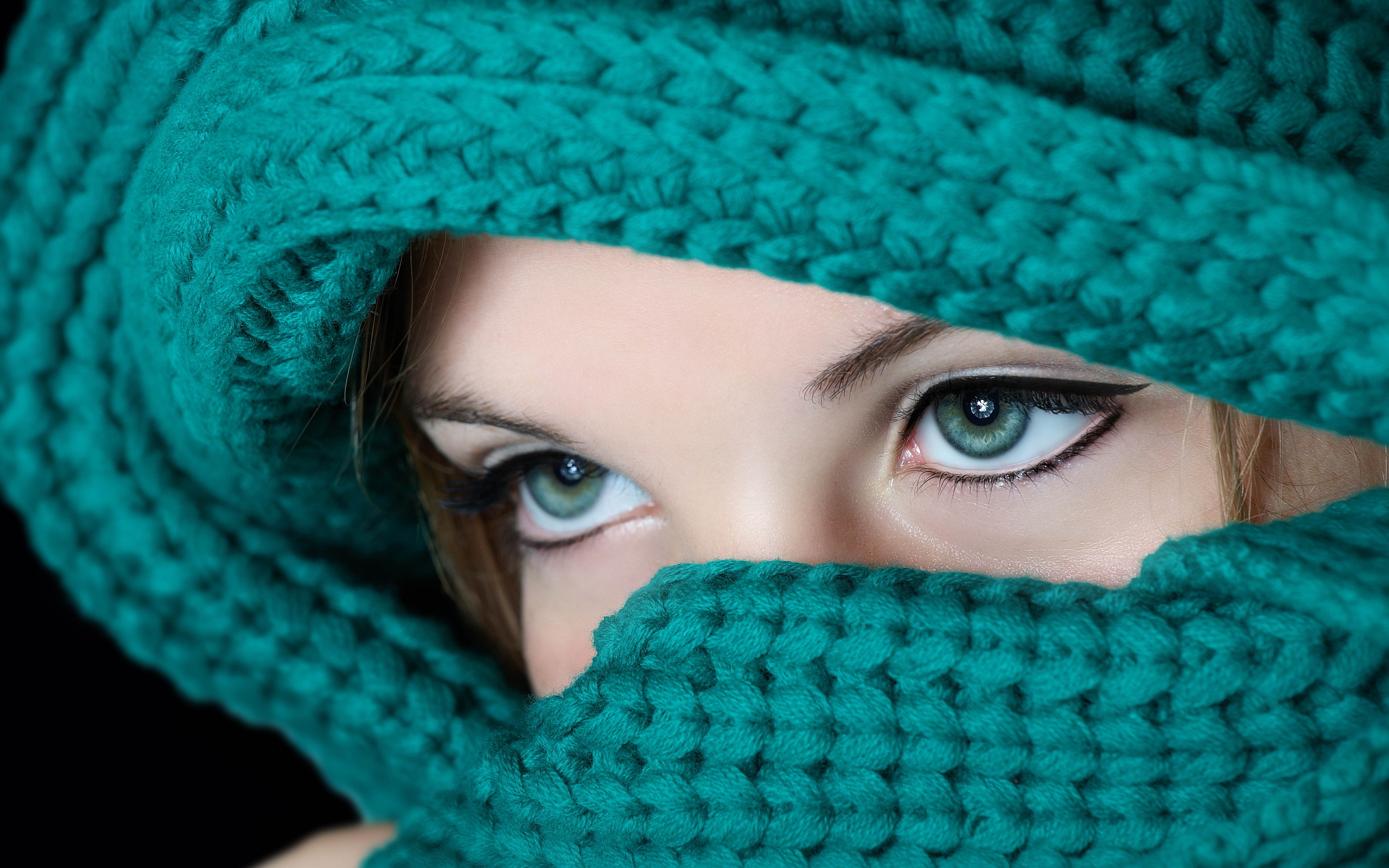 Beautiful Eyes Wallpapers HD Pictures One HD Wallpaper 2560x1600