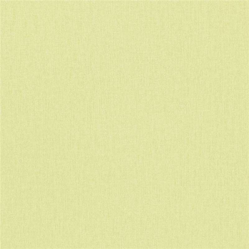 Olive Green Wallpaper 800x800