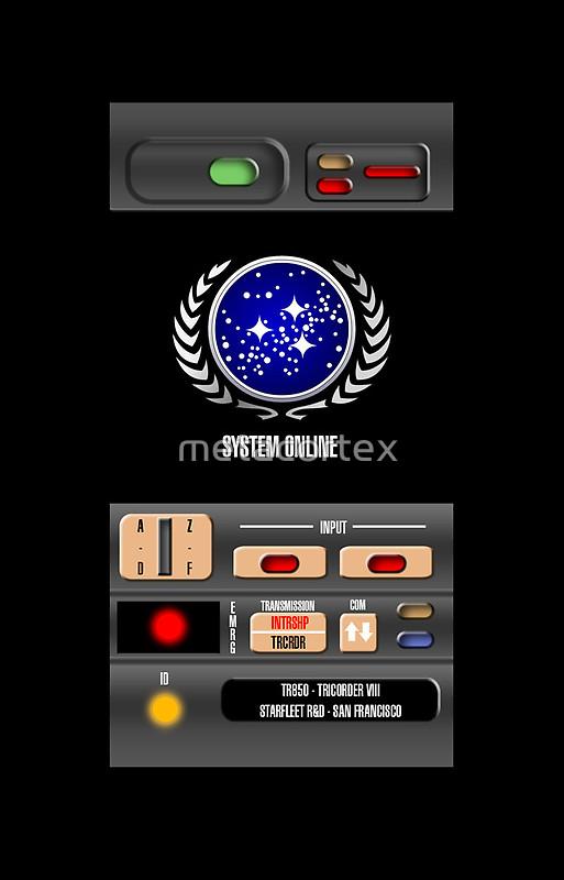 Star Trek Iphone 6 Wallpaper Wallpapersafari