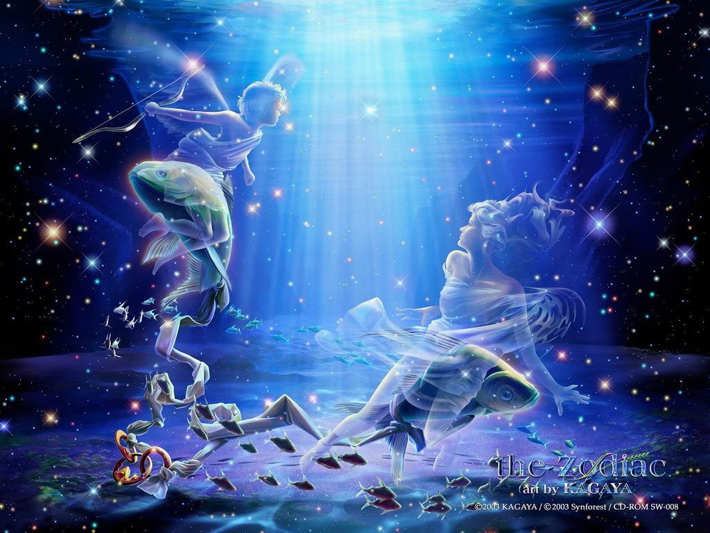 Angel Wallpaper Download Best Cool Wallpaper 1024x768