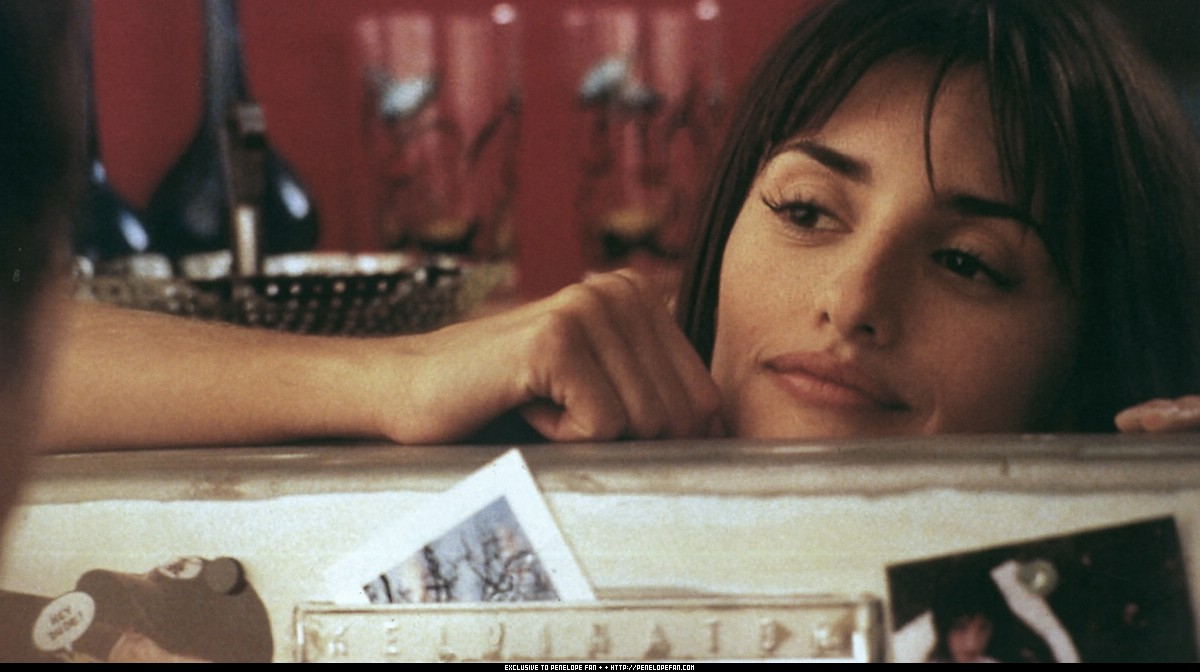 Vanilla Sky   Penlope Cruz Photo 225735 1200x672