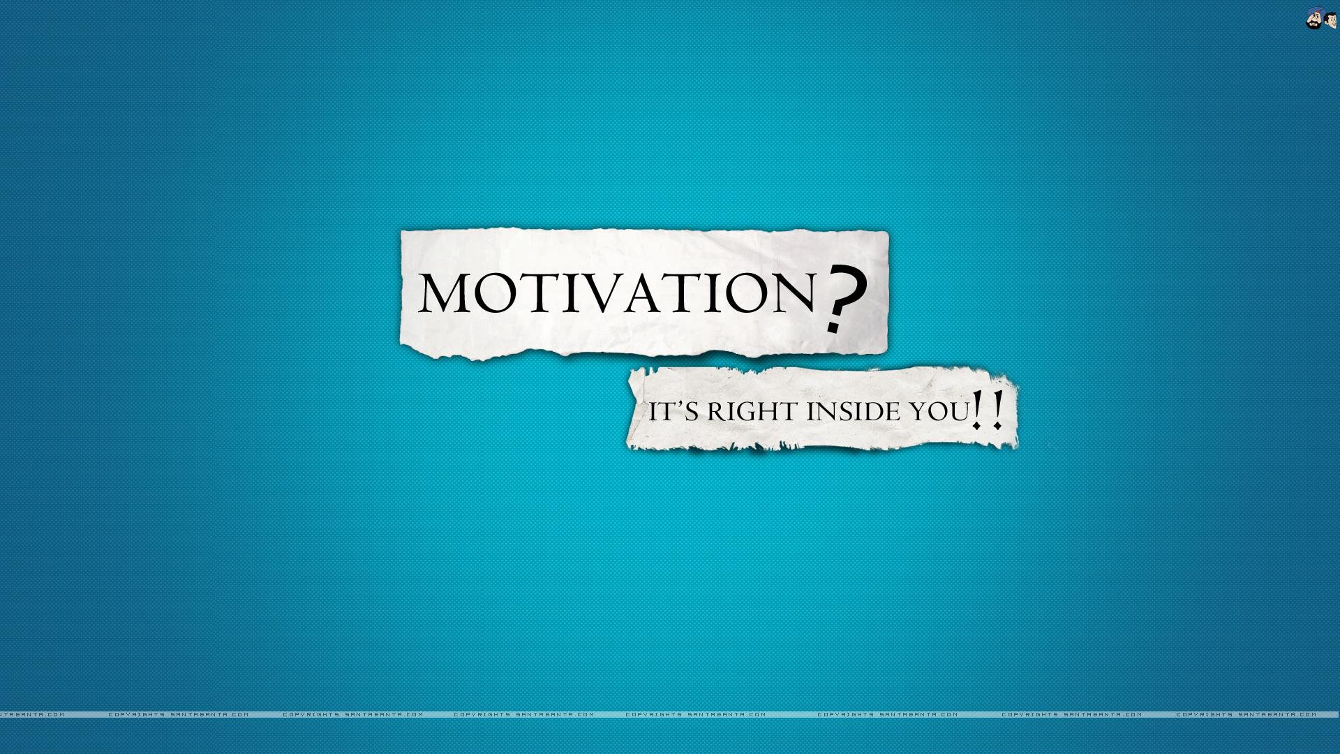 motivational wallpaper best wallpapers resources motivation 1920x1080