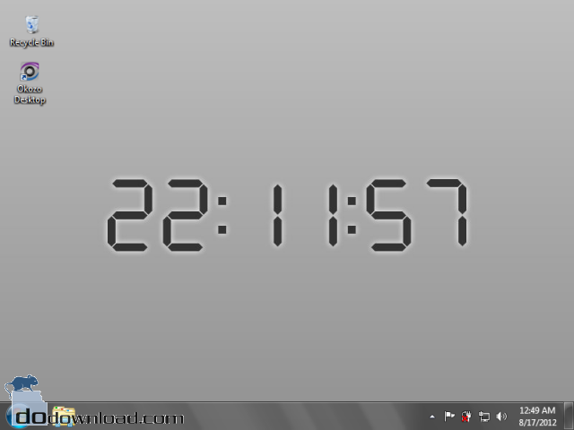 wwwwallpapers in hdcomphotoclock wallpaper for pc desktop47html 640x480