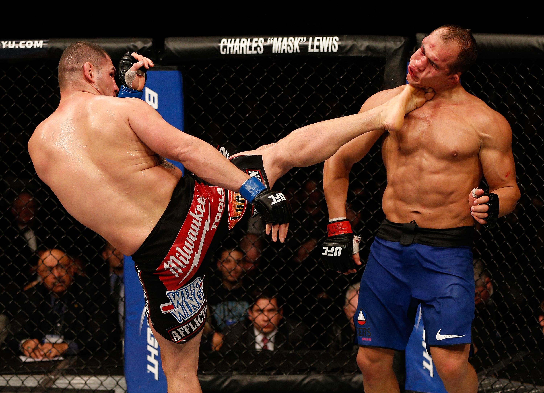 UFC Wallpapers HD   Taringa 3000x2173
