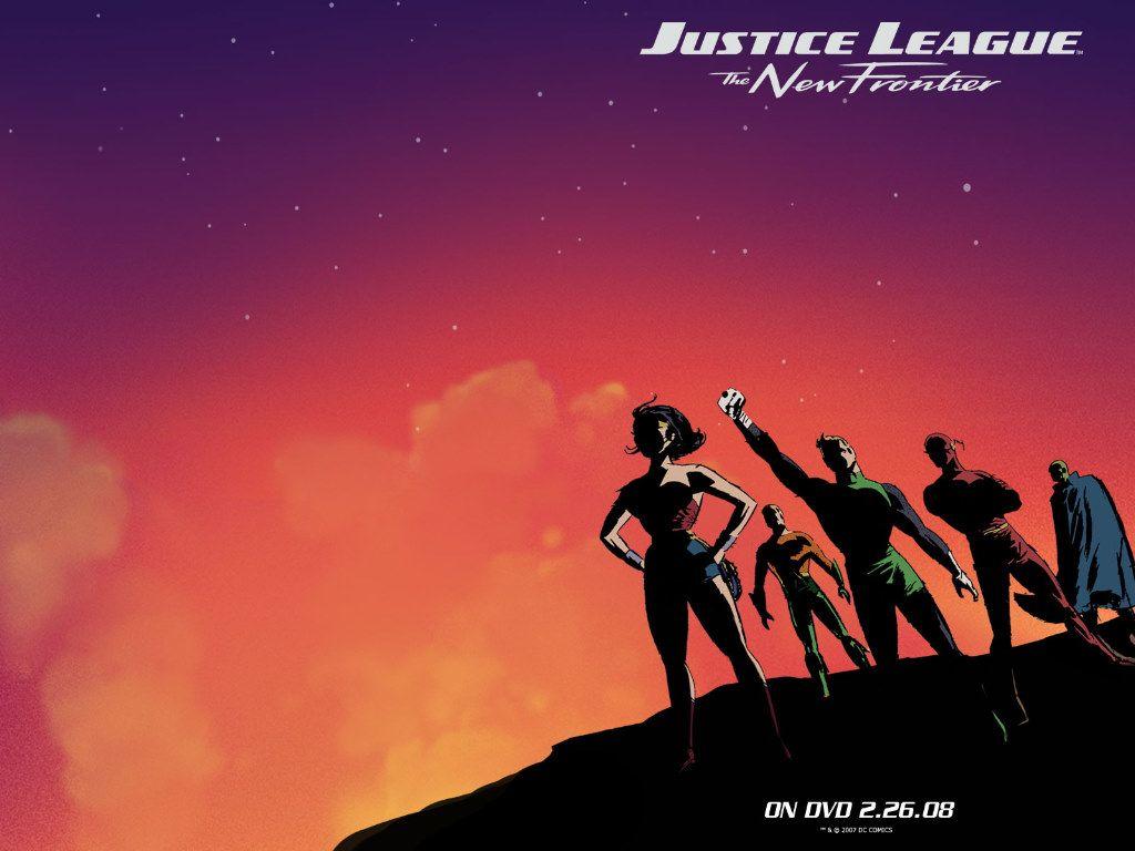 Best 52 Racial Justice Wallpaper on HipWallpaper Racial 1024x768
