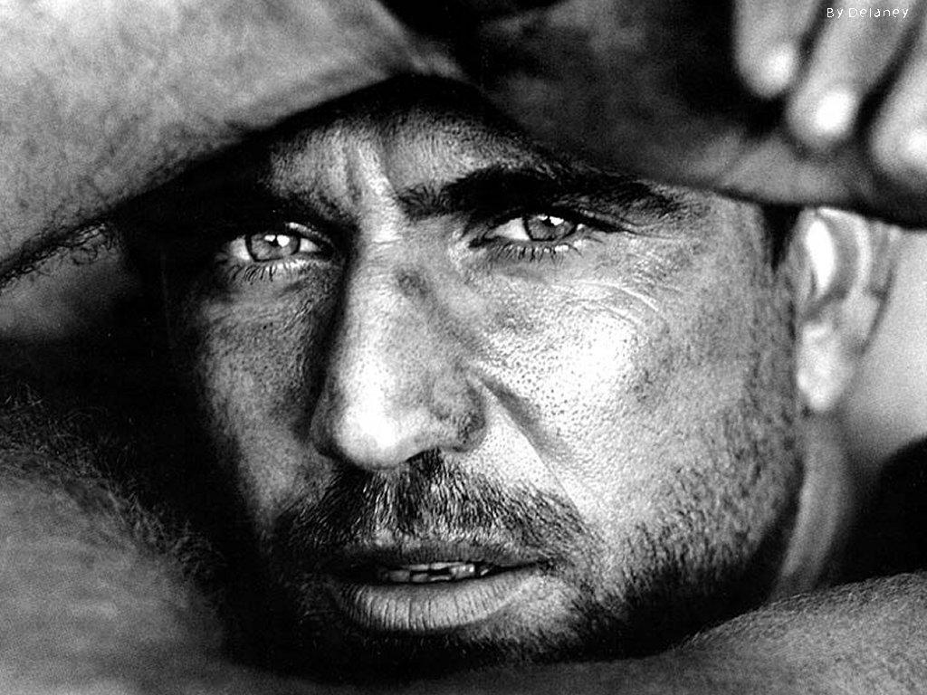 Mel Gibson Wallpaper 14   1024 X 768 stmednet 1024x768