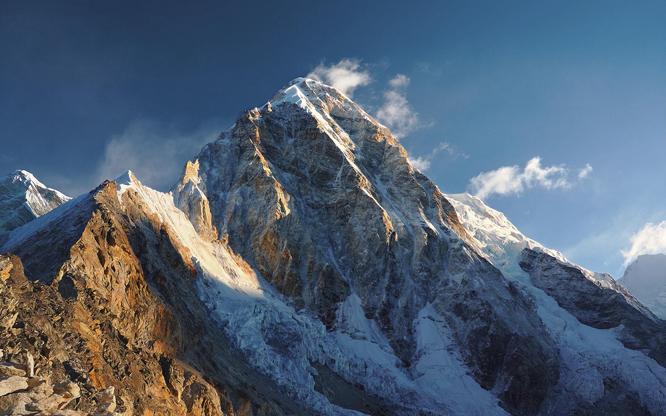 Top 1000 wallpapers blog Wallpapers himalaya 2560x1600
