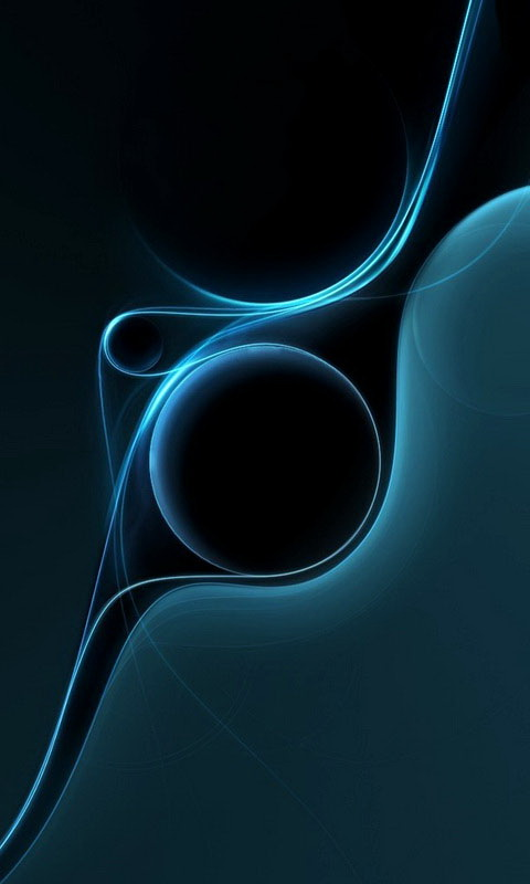 Couple Wallpapers For Windows Phone Wallpapersafari