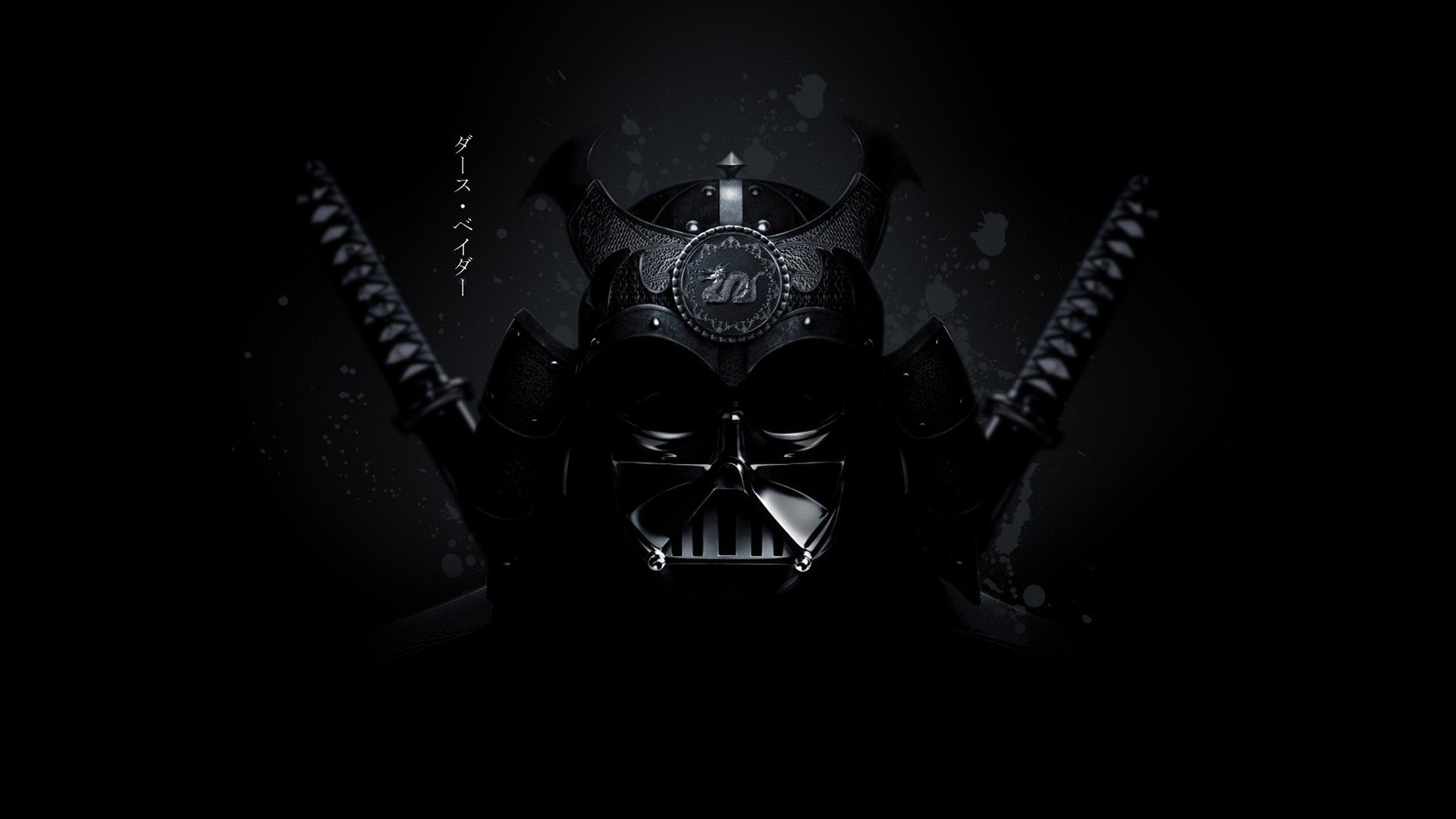 Awesome Star Wars wallpaper 1920x1080 8158 1920x1080