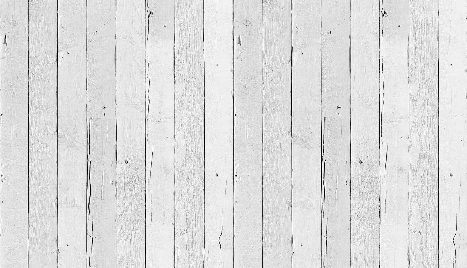 Piet hein eek scrapwood wallpaper modern wallpaper los angeles - Scrapwood Wallpaper 2 By Piet Hein Eek
