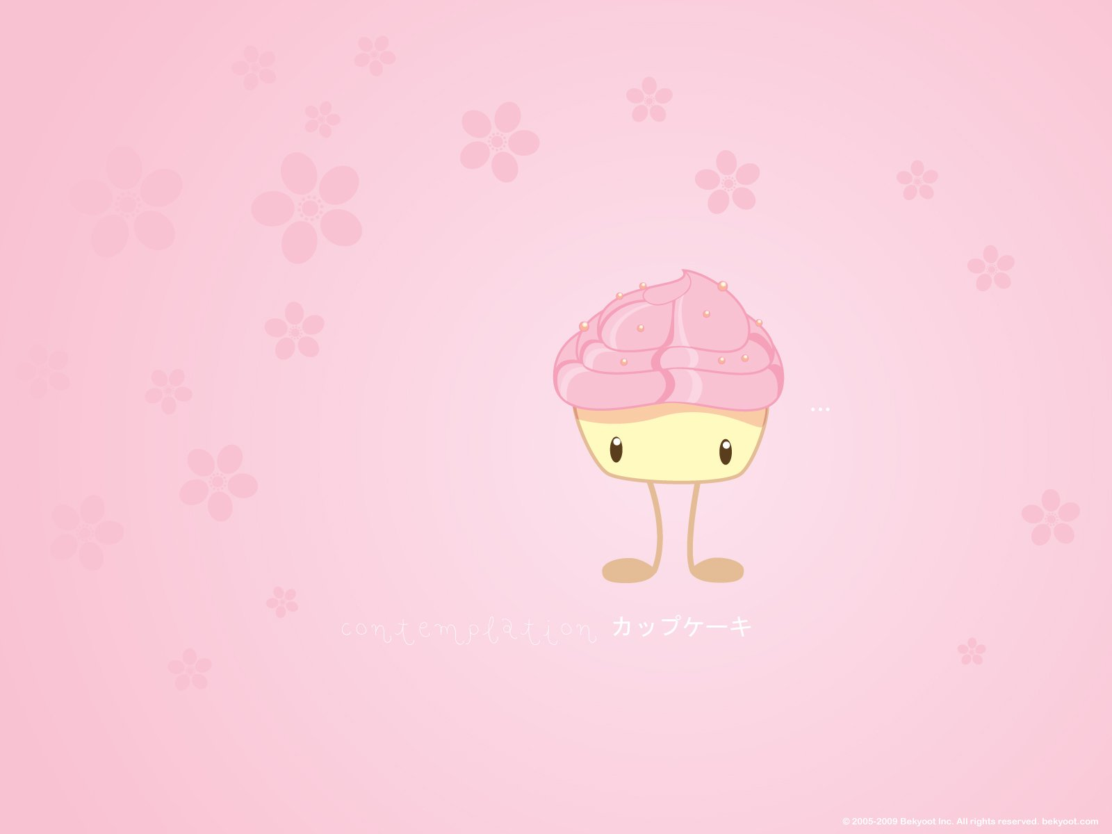 Fantastic Wallpaper Hello Kitty Plain - 3KBsnX  Snapshot_885969.jpg