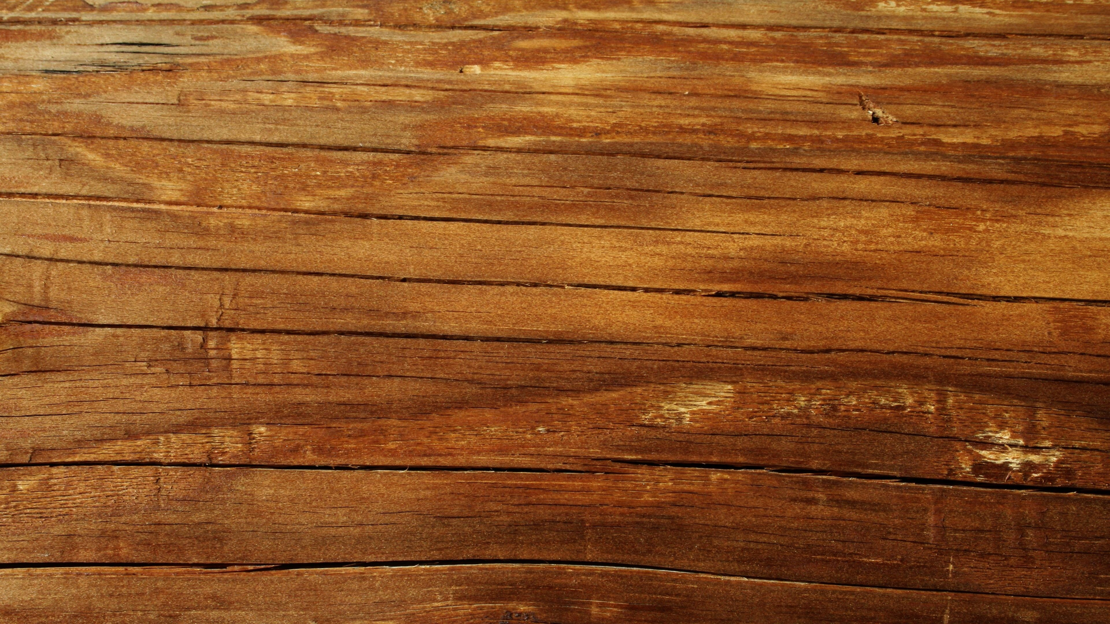 Wooden Plank Wallpaper 36 images 3840x2160