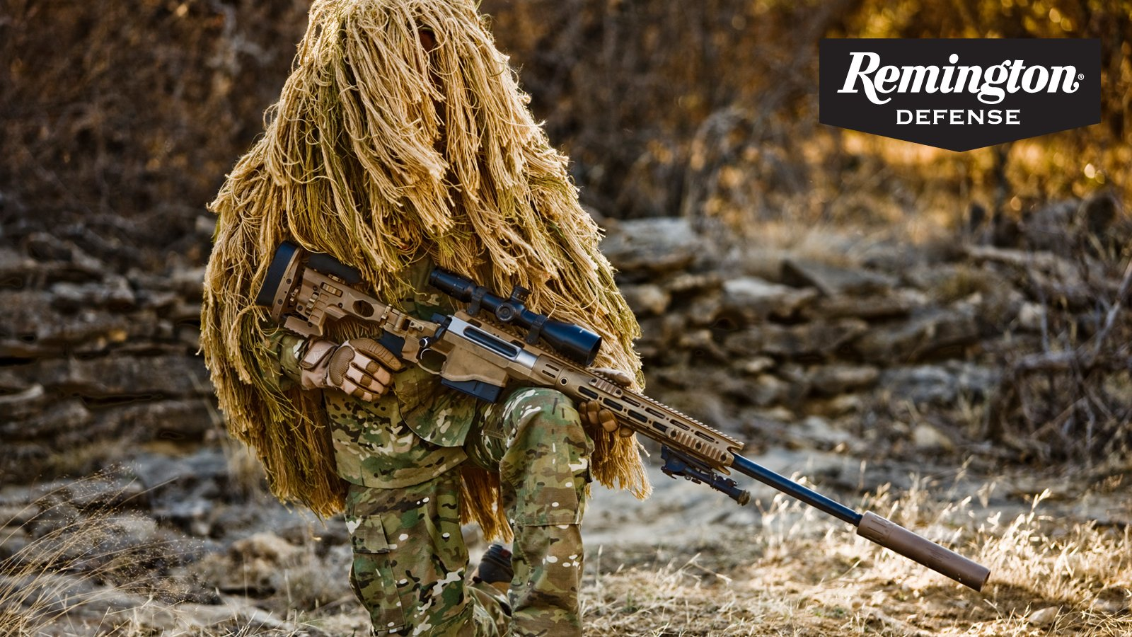 Remington Wallpaper Remington 1600x900