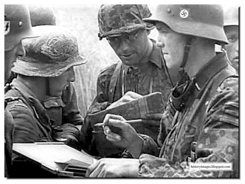 Best Waffen Ss Photos Wallpaper PicsWallpapercom 837x627