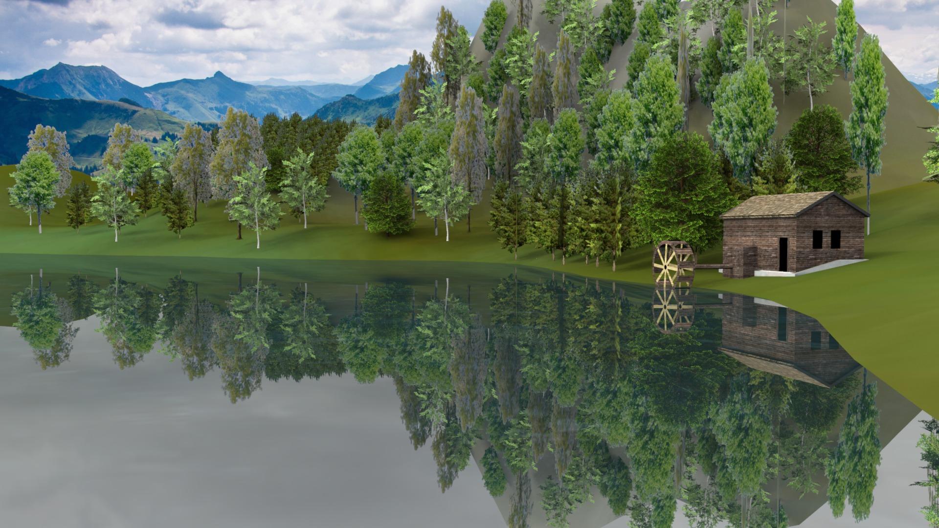 Lake Superior Wallpaper Scenes Wallpapersafari