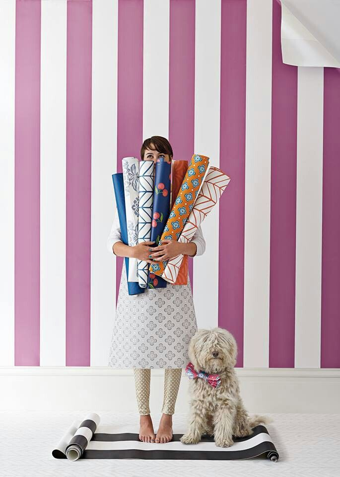 Serena Lily Decor Pinterest 685x960