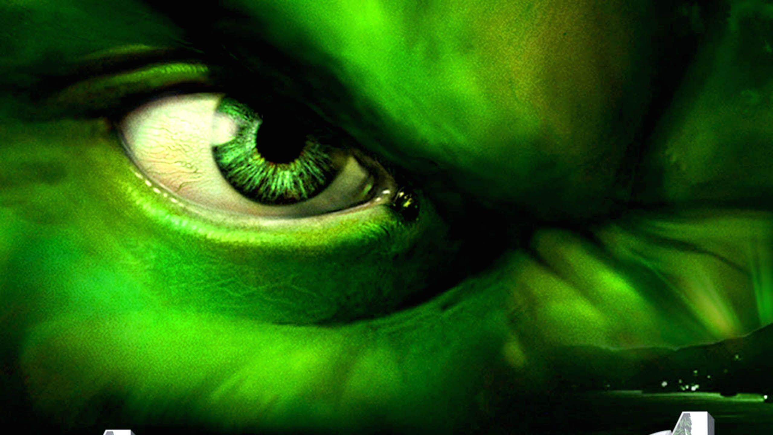 HD Hulk Wallpaper 74 images 2560x1440