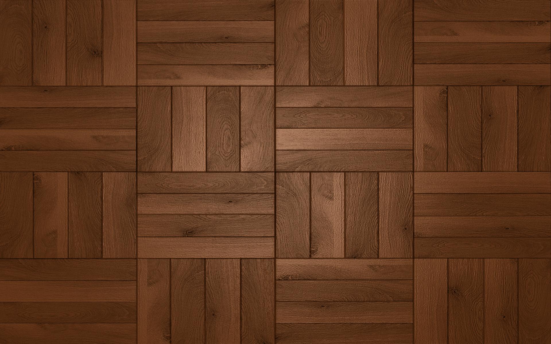 floor wallpaper wood looking wallpaper for house wallpaper on floor