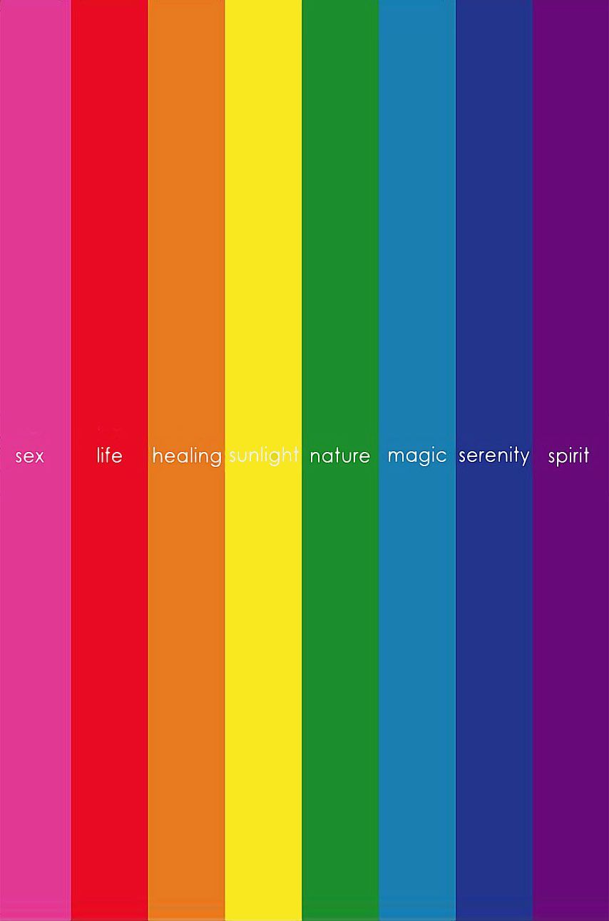LGBT Flag Wallpapers   Top LGBT Flag Backgrounds 854x1292