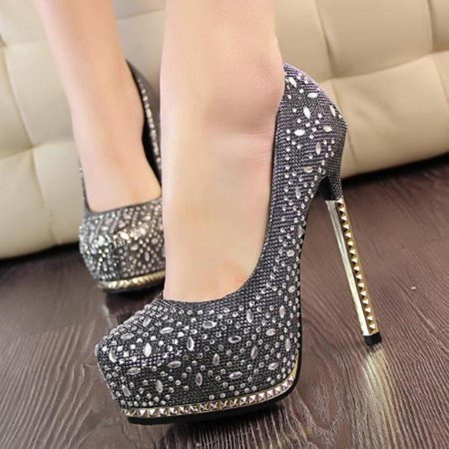 wallpaper purse heels - photo #35