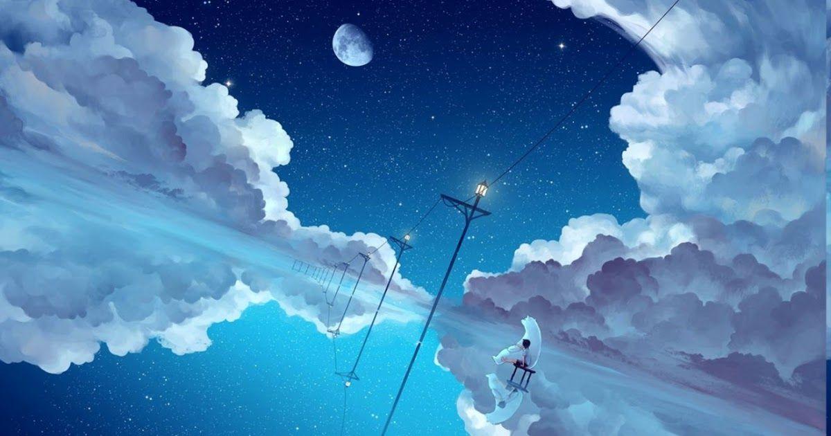 Wallpaper For Desktop Anime Aesthetic Tumblr Wallpaper Iphone Hd 1200x630