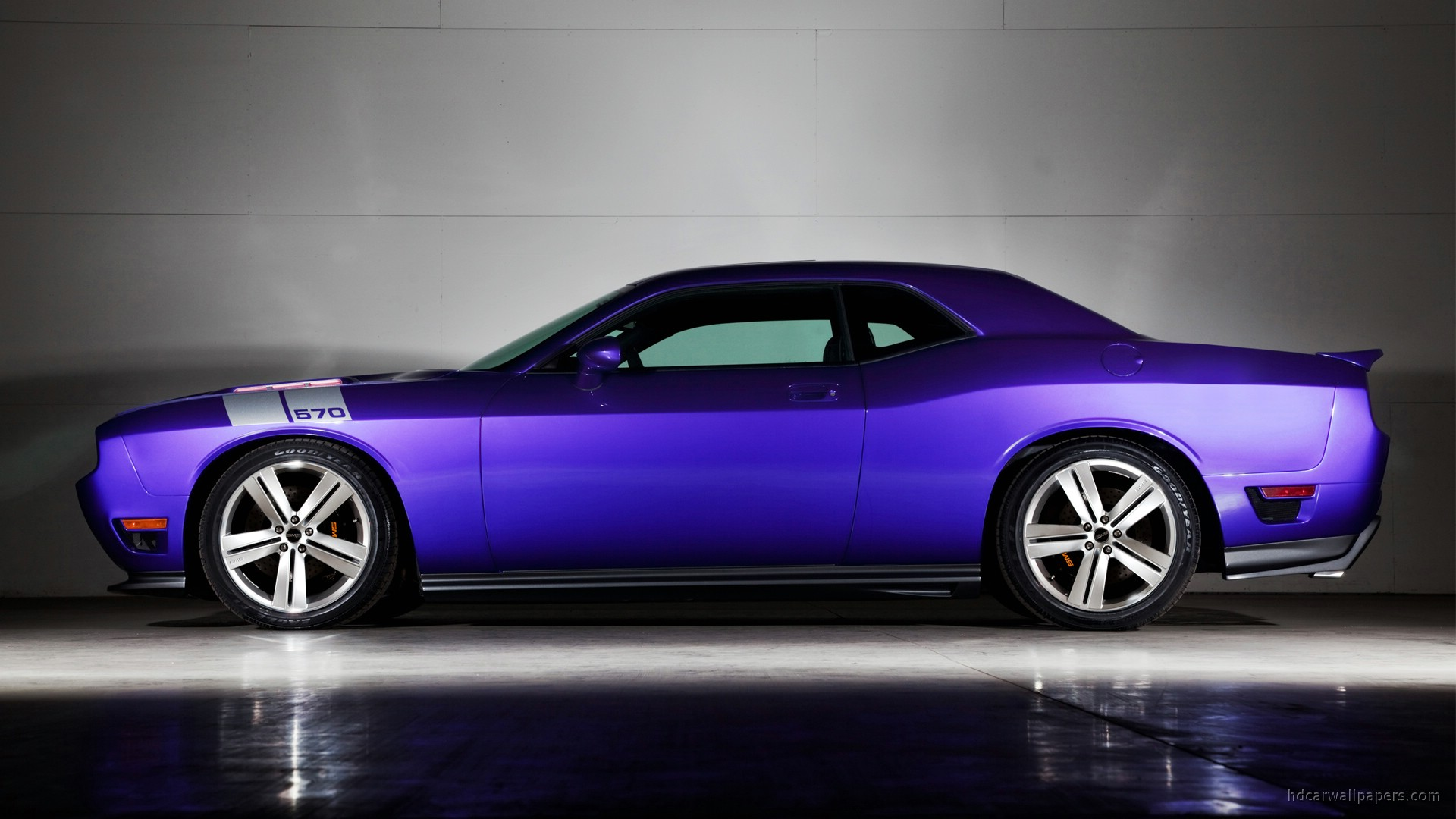 SMS Supercars Challenger Wallpaper HD Car Wallpapers 1920x1080