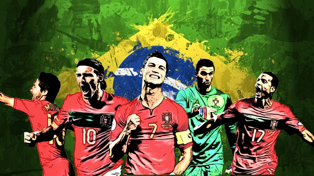 Portugal World Cup Betting Bet the 2018 World Cup Online 1024x576