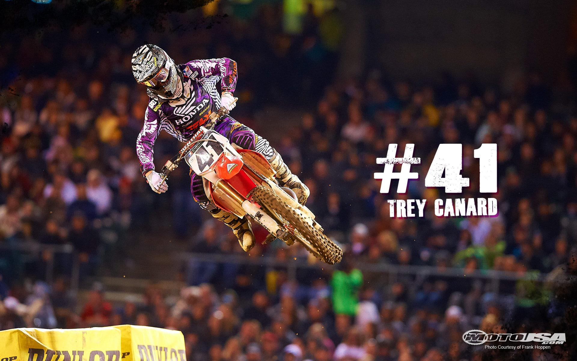 Ama Supercross 2011 Wallpaper Images Crazy Gallery 1920x1200