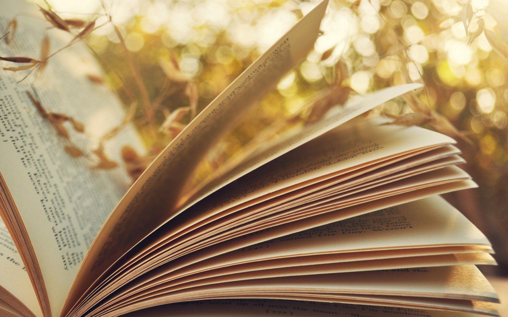 47 Book Desktop Wallpaper On Wallpapersafari