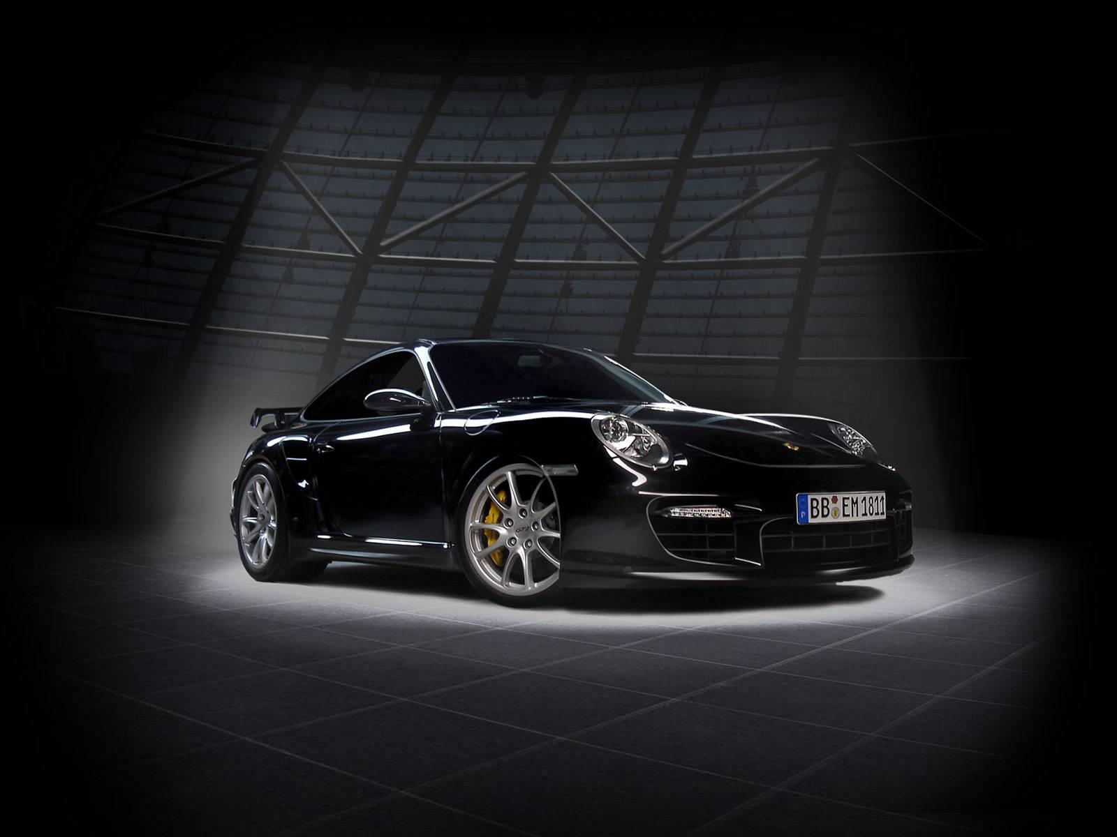 Porsche 911 Porsche 911 1600x1200