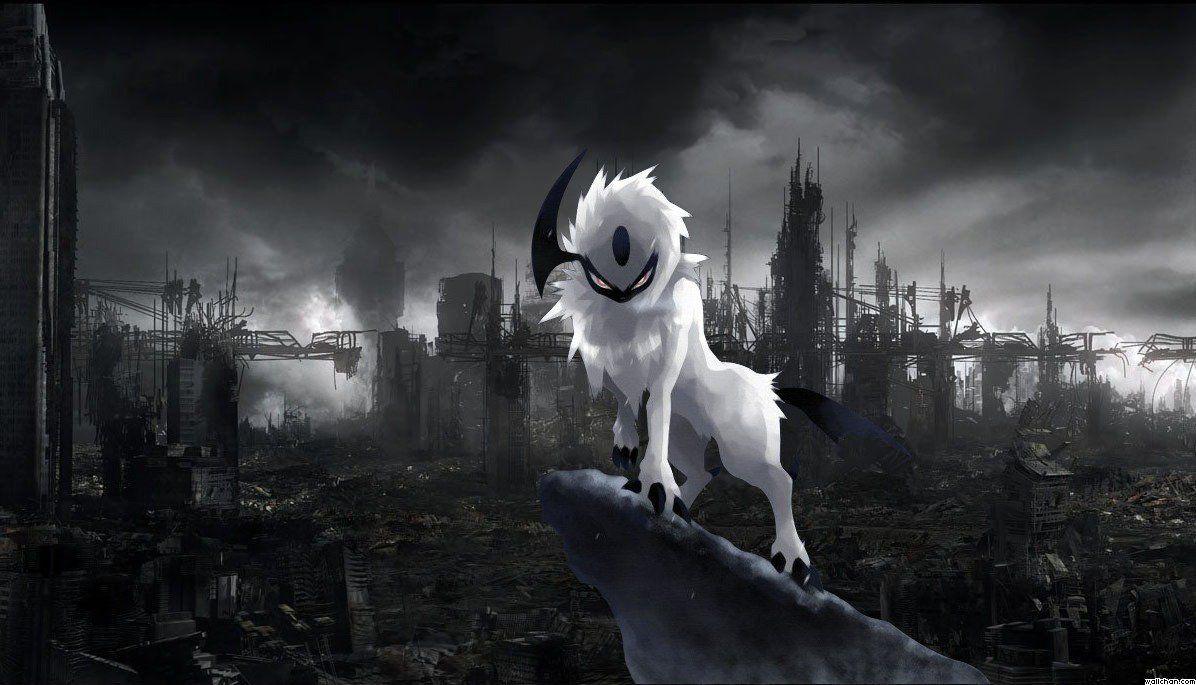 Resultado de imagen de pokemon legendarios wallpaper hd lo que 1196x685