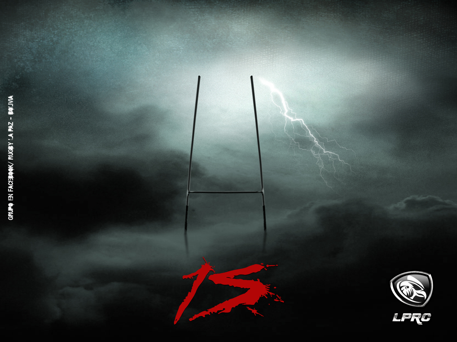 rugby wallpaper 2 rugby wallpaper 3 rugby wallpaper 4 rugby wallpaper 1600x1200