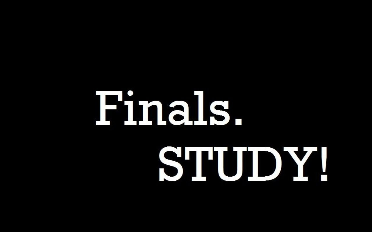 Images For Study Motivation Wallpaper 1280x800