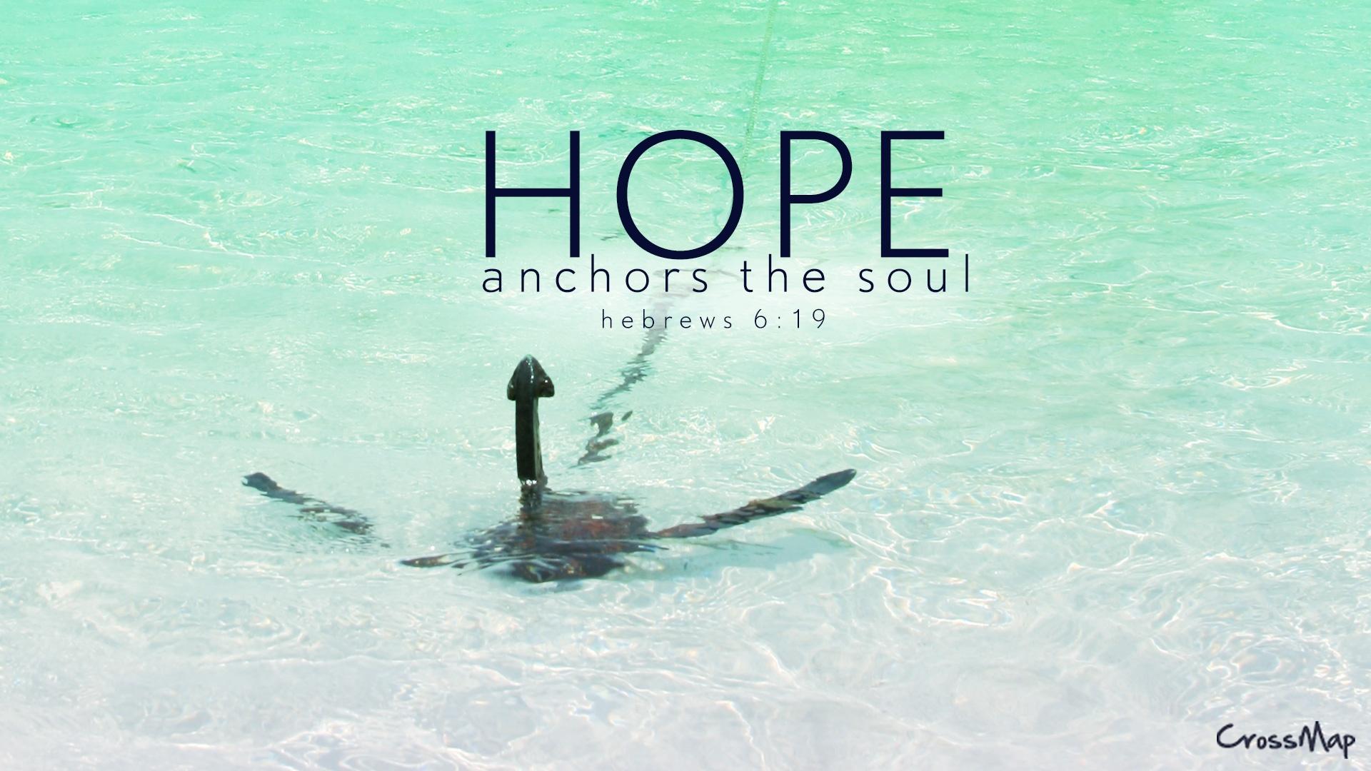 anchor desktop wallpaper - photo #36