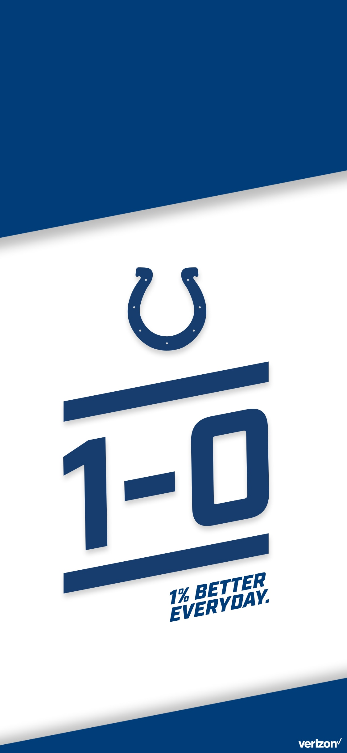 The Official Website of the Indianapolis Colts 1125x2436