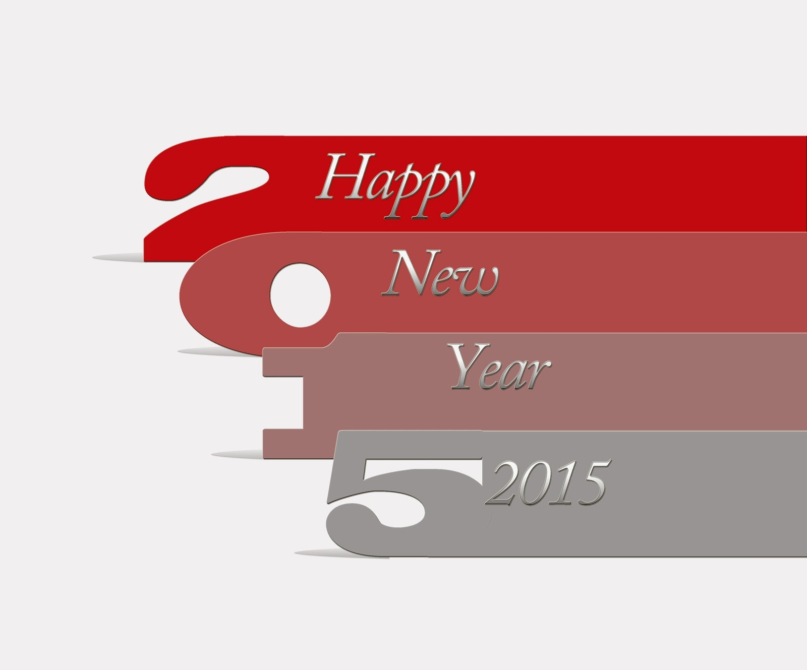 2015 Happy New Year Images Download HD Background Wallpapers 1600x1329