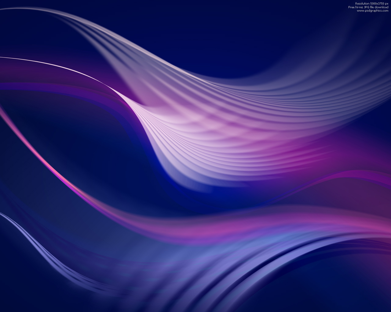 abstract backgrounds photoshop effects digital background motion 1280x1024