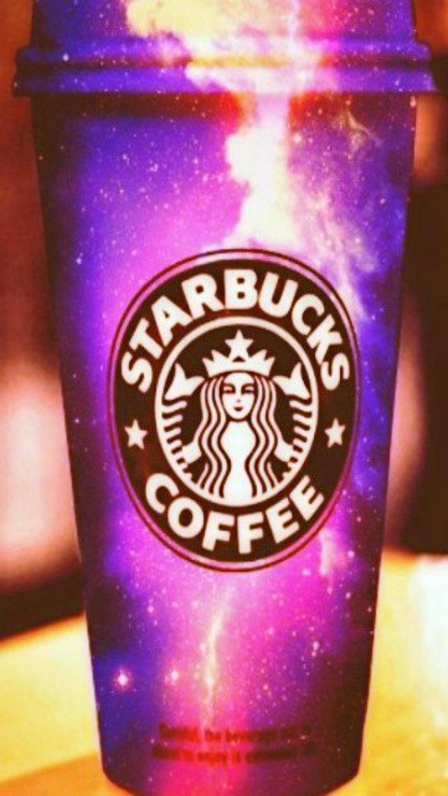 Free Download Starbucks Coffee Iphone 5 Wallpaper 640x1136
