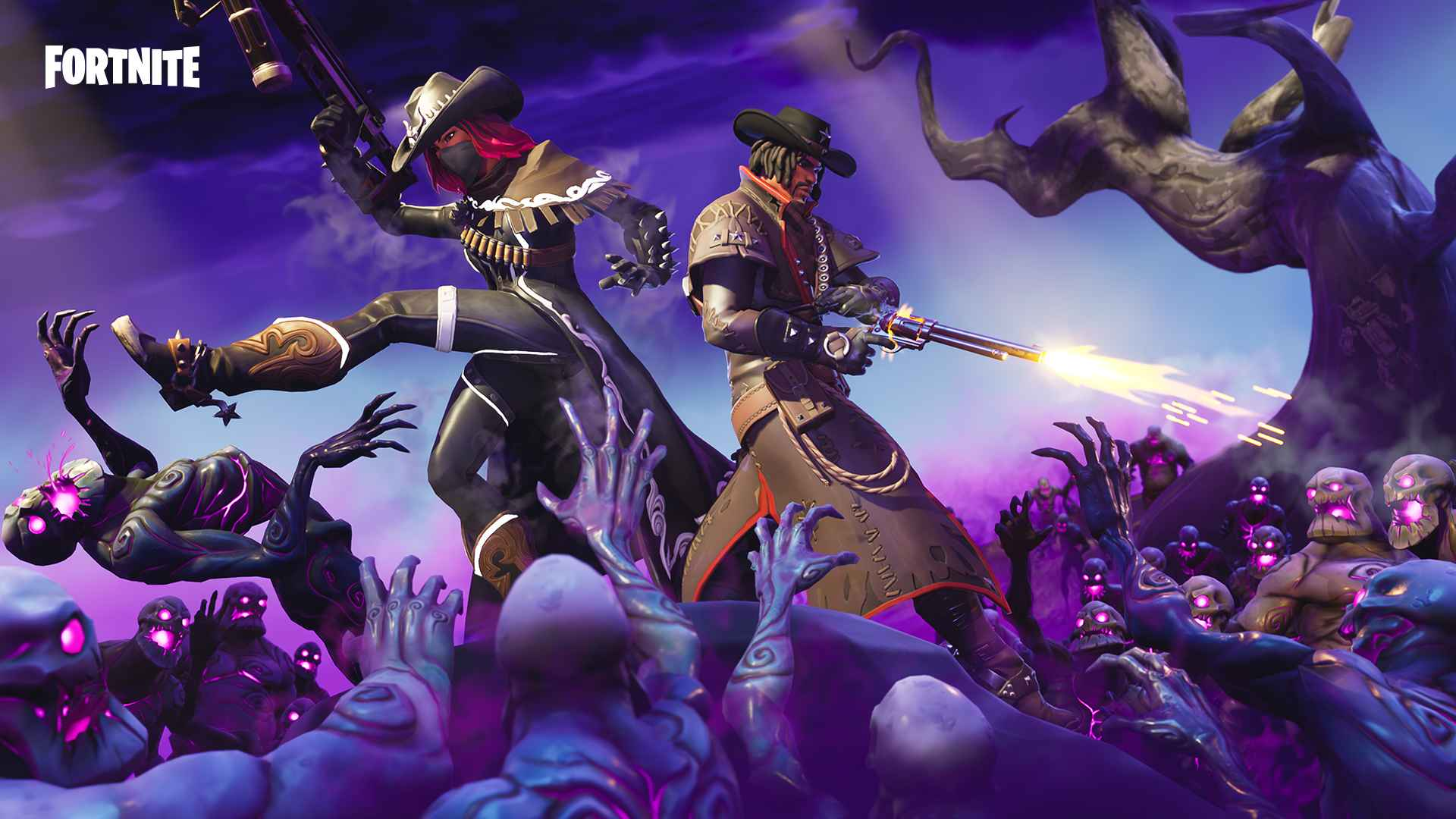Fortnite Tracker Unblocked How To Bypass The Block   PlayStation 1920x1080