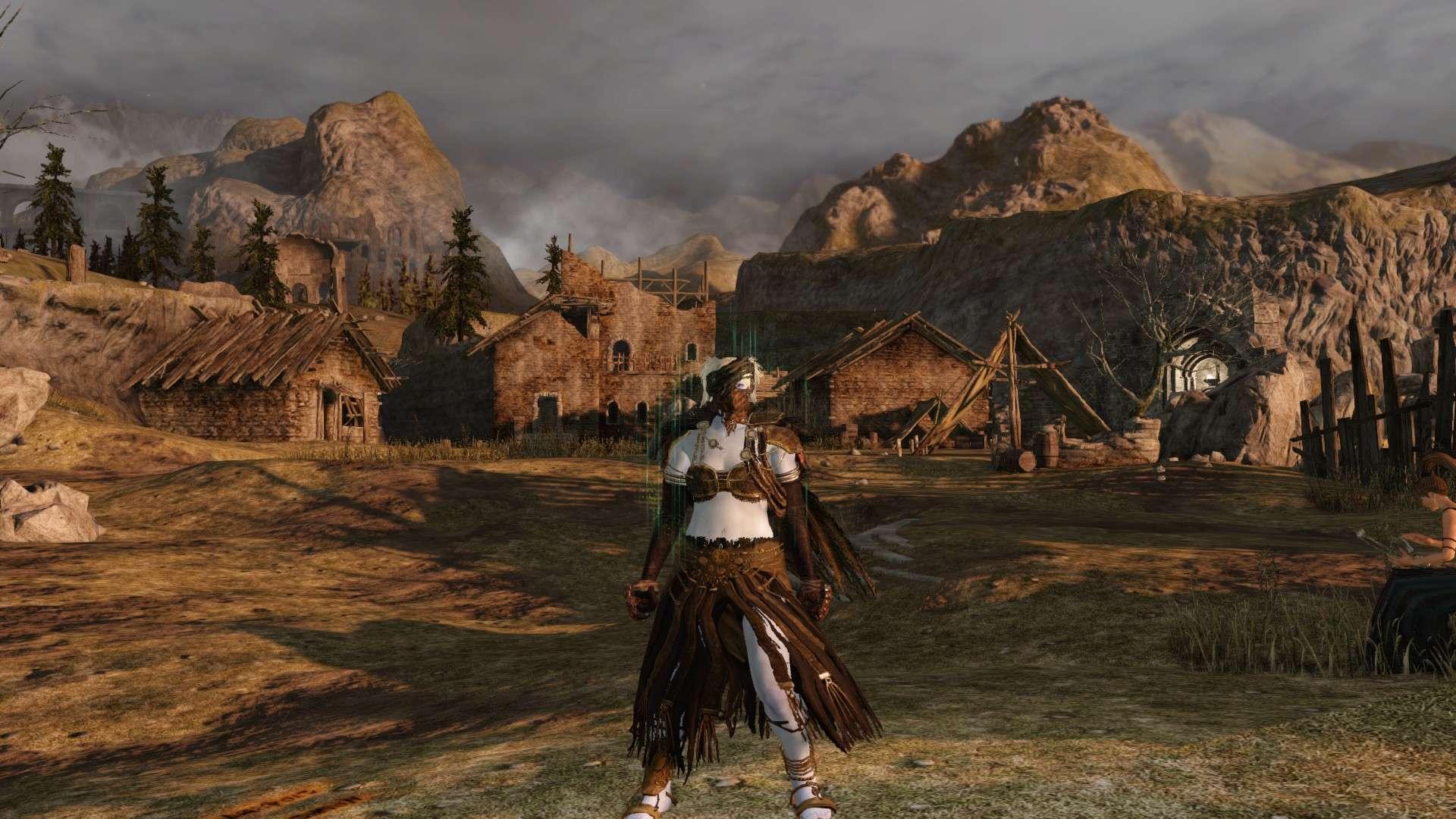 Dark Souls 3 Wallpaper 1080p: Dark Souls Wallpaper HD
