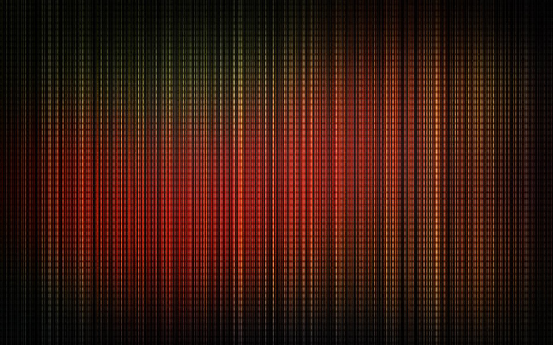 190 Vertical Wallpaper Hd: HD Vertical Wallpaper