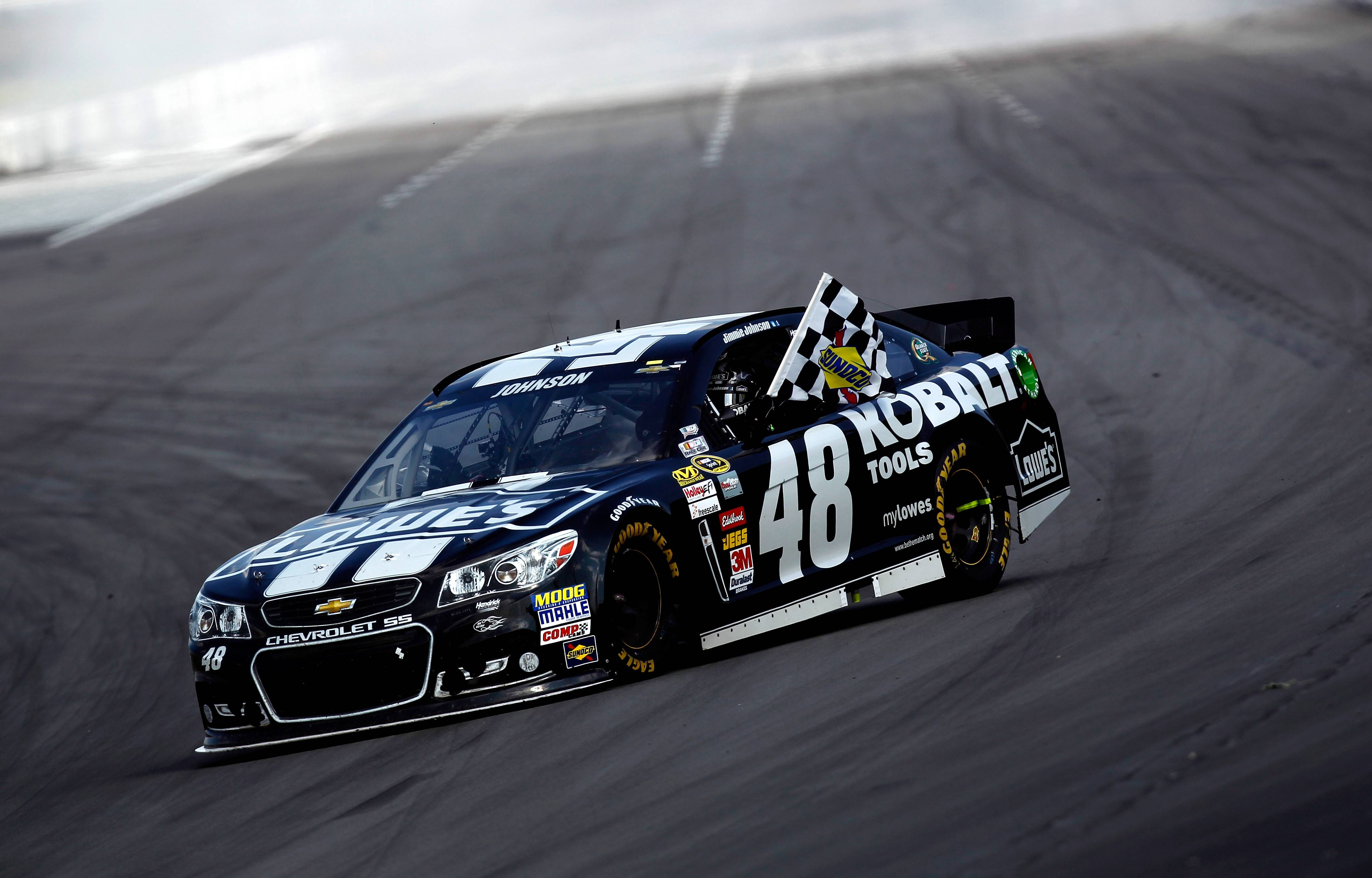 Jimmie Johnson Wallpapers 4482x2868