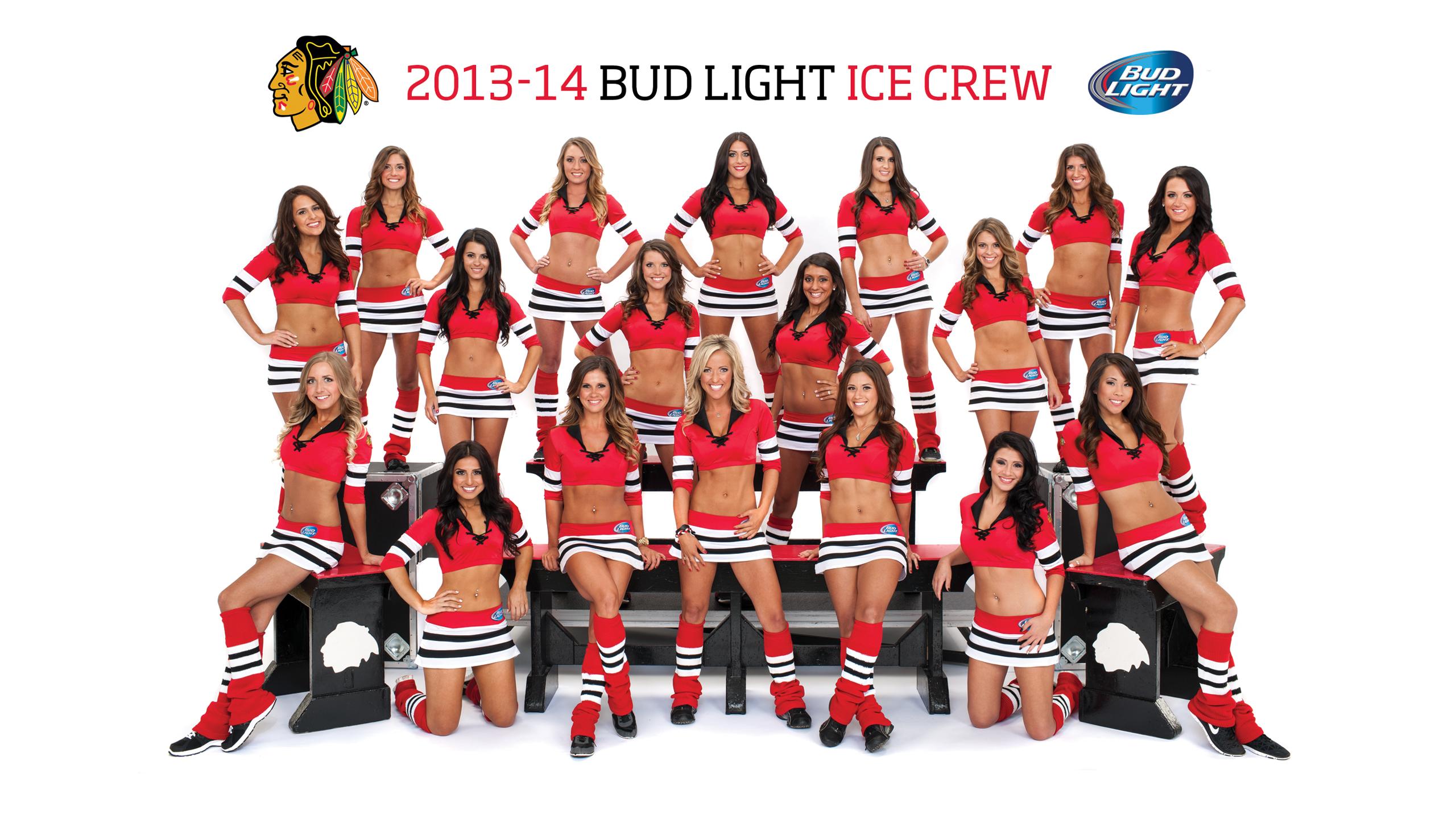Ice hockey backgrounds blackhawks