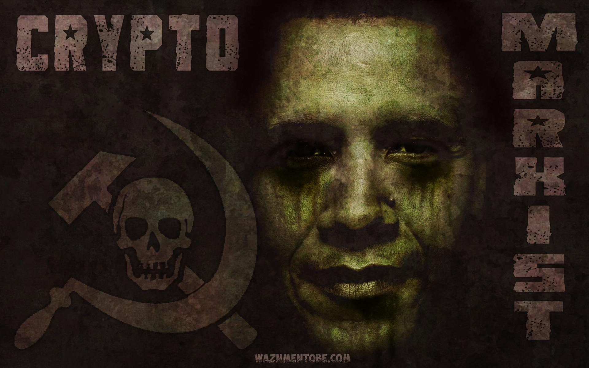Anti Obama Wallpaper Desktop Top 43 Anti Obama 1920x1200