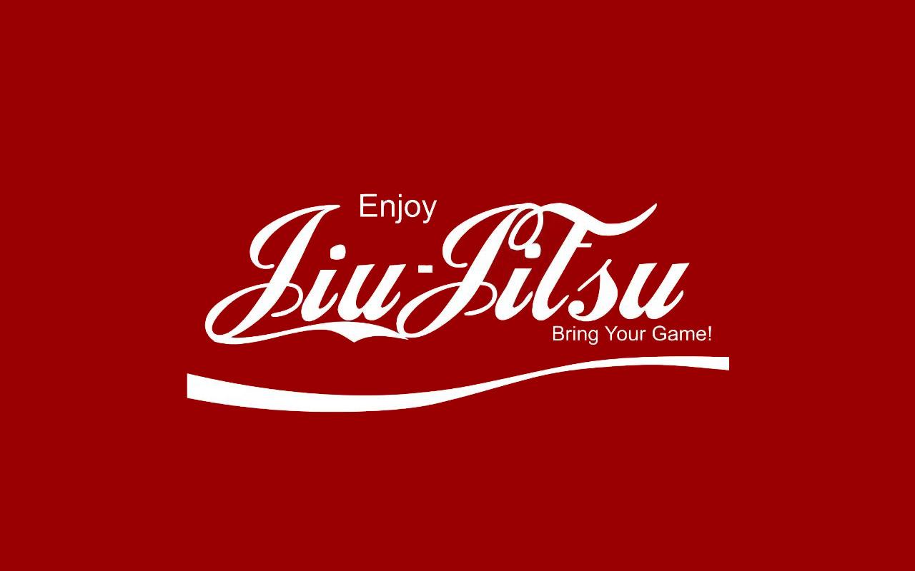 Image Result For Jiu Jitsu Tecnicas Download